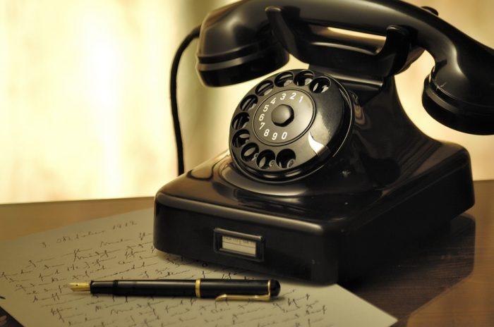 Alexander Graham Bell_phone