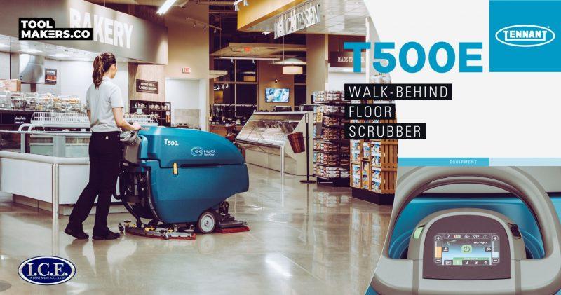 ICE_T500 toolmakers