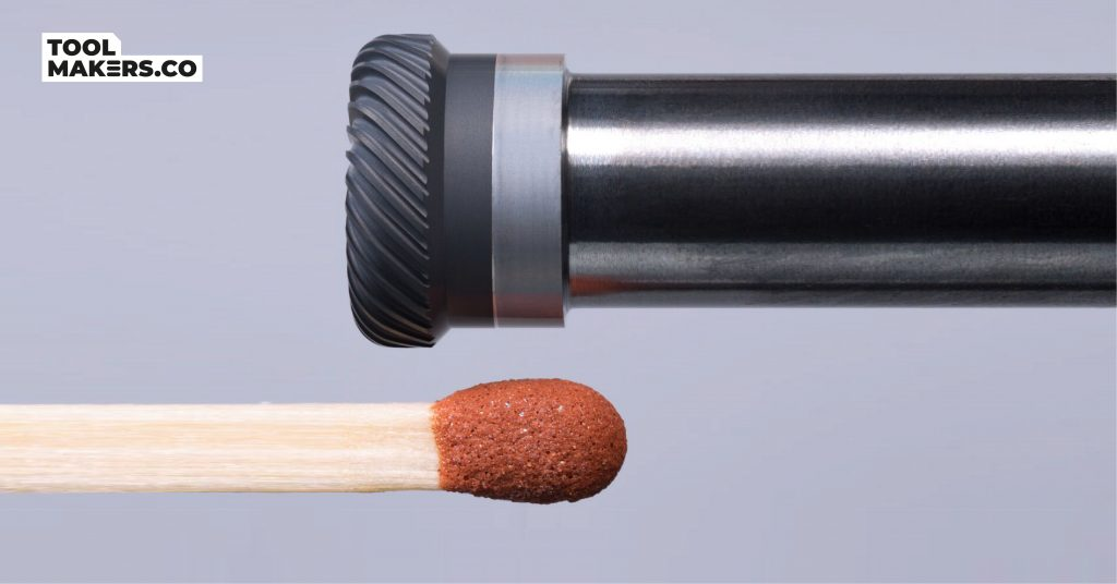 Tools for mobile phone manufacturer | เครื่องมือแบบไหนที่ใช้ผลิตโทรศัพท์มือถือ