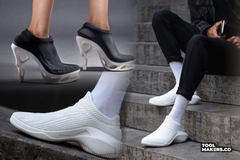 Sneaker Zero_svet_abjo
