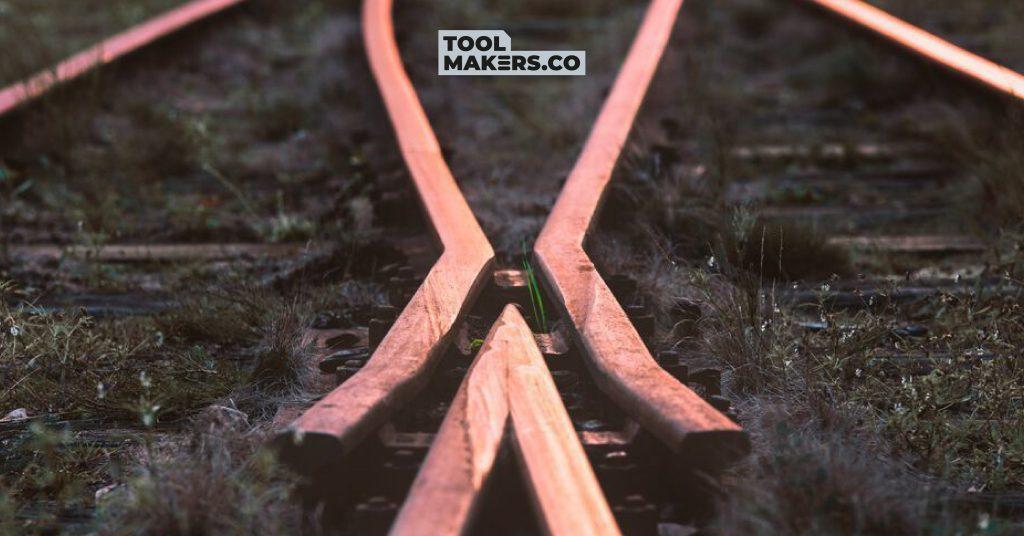 อุตสาหกรรมรถไฟ_tools for the railway industry