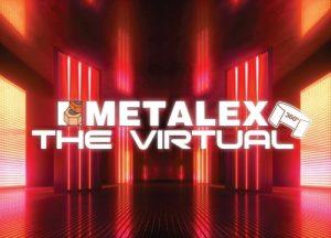 Metalex_The Virtual
