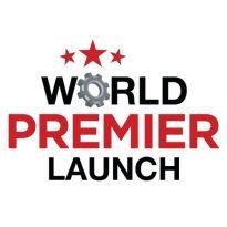 Metalex_Premier Launch