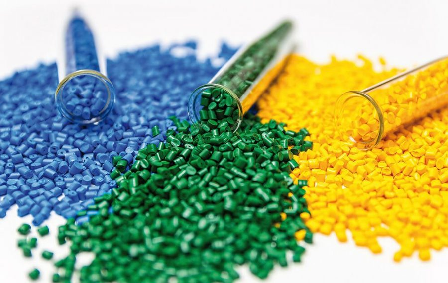 Metal additives – สารเติมแต่งโลหะสำหรับตลาดพลาสติกวิศวกรรมที่กำลังเติบโต