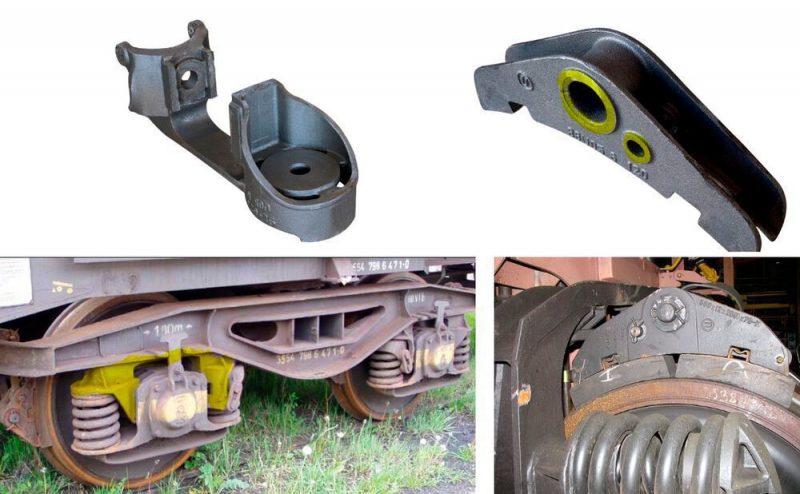 components _อุตสาหกรรมรถไฟ