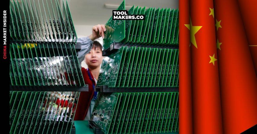 China Market Insider_Trend