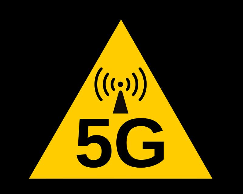 5G_Thailand