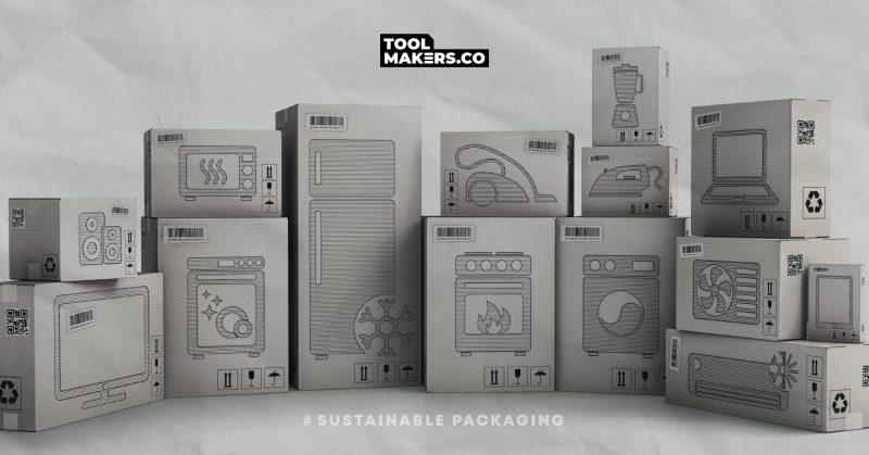 บรรจุภัณฑ์รักษ์โลก_Packaging