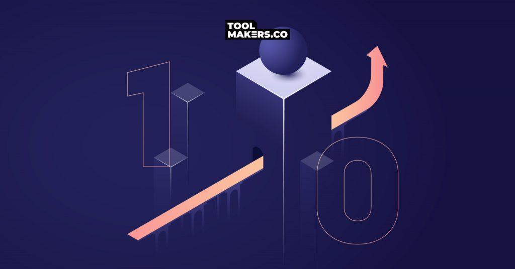 10 อันดับเทรนด์ดาต้าและเทคโนโลยีการวิเคราะห์ข้อมูลปี 2021