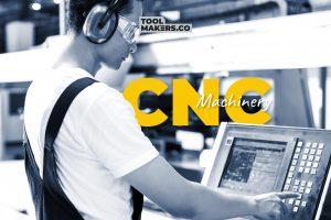 เครื่องจักร CNC ตัวเลือกที่ดีกว่า อย่างไร? ทำไม?