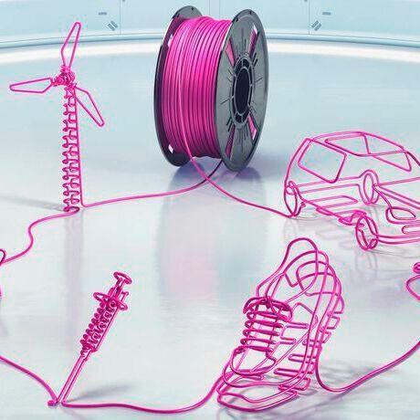 circular plastics_พลาสติกหมุนเวียน