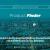 Product Finder แพลตฟอร์มการค้นหาสินค้า SIEMENS ที่พร้อมส่งมอบคุณภาพและความมั่นใจ