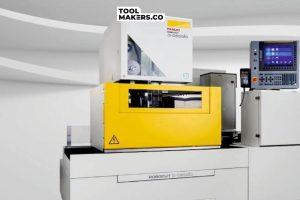 ระบบอัตโนมัติโรงงาน วิทยาการหุ่นยนต์และโซลูชันเครื่องมือกล ได้รับการเปิดเผยที่ EMO Milano